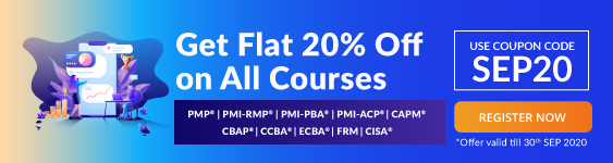 ApnaCourse Offer