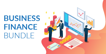 Business Finance Bundle