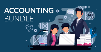 Accounting Bundle