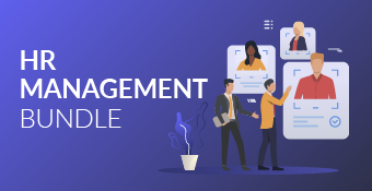 HR Management Bundle
