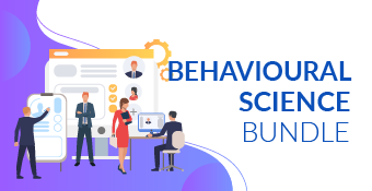 Behavioural Science Bundle