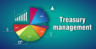Online Training Course on Treasury Management (Treasury Management)