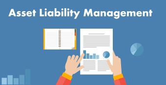 Online Training Course on Asset Liability Management (Asset Liability Management)