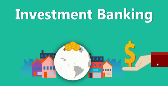 Online Training Course on Investment Banking (Investment Banking)