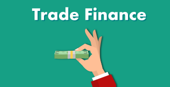 Online Training Course on Trade Finance (Trade Finance)