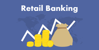 Online Training Course on Retail Banking (Retail Banking)