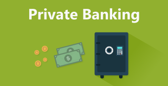 Online Training Course on Private Banking (Private Banking)