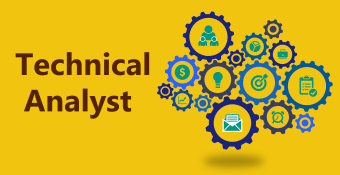 Online Training Course on Technical Analyst (Technical Analyst)