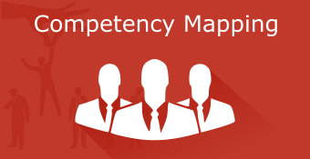 Online Training Course on Competency Mapping (Competency Mapping)