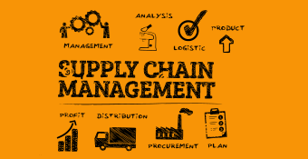 Online Training Course on Supply Chain Management (SCM) (Supply Chain Management)