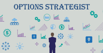 Online Training Course on Options Strategist (Options Strategist)
