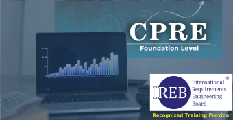 Online Training Course on CPRE - Foundation Level (CPRE - Foundation Level)