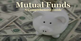 Online Training Course on Mutual Funds - A Comprehensive Guide (Mutual Funds)