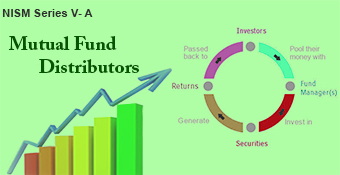 Online Training Course on NISM Series VA Mutual Fund Distributors (NISM Series VA Mutual Fund Distributors)