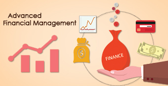 Online Training Course on Advanced Financial Management (Advanced Financial Management)
