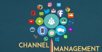 Channel Management