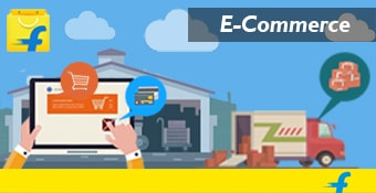 Online Training Course on E-Commerce (E-Commerce)