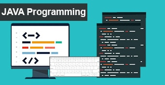 Online Training Course on Java Programming: The Complete Course (Java Programming: The Complete Course)