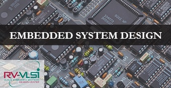 Introduction to Embedded Systems Design