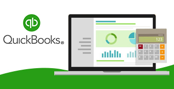 Online Training Course on Quick Books (QuickBooks)