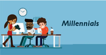 Millennials - Your Best Investments