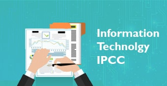 CA Intermediate(IPCC): Information Technology(Old Syllabus)