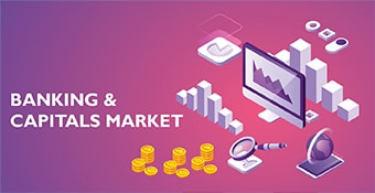 Banking and Capitals Market