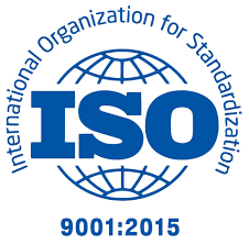 ISO 9001:2015 Implementation Course