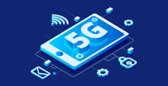 5G Introduction for Telecom Professional