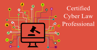 Certified Cyber Law Professional