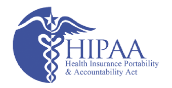 Certified HIPAA Aware Professional
