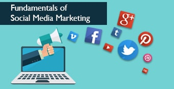 Fundamentals of Social Media Marketing