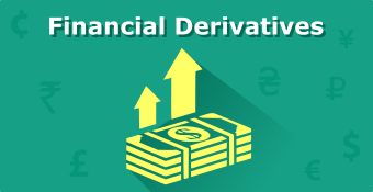 Online Training Course on Financial Derivatives (Derivatives)