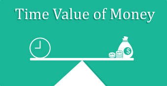 Online Training Course on Time Value of Money (TVM)