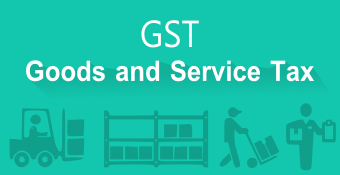 Online Training Course on Goods and Service Tax (GST) (Goods and Service Tax (GST) - A Game Changer)