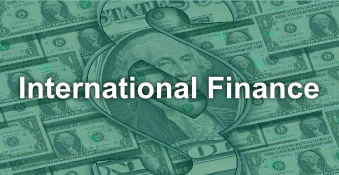 Online Training Course on Basics of International Finance (Basics of International Finance)