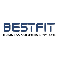 BESTFIT Business Solutions