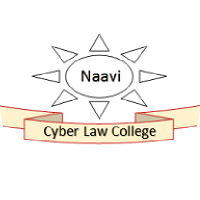 Cyber Law College (M/s Ujvala Consultants Private Limited)