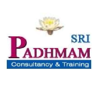 Sri Padhmam Consulting & Training