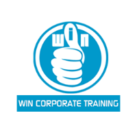 WIN Corporate Training