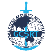 GCSRT Pvt Ltd