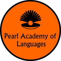 Pearl Academy of Languages