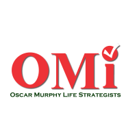 Oscar Murphy Life Strategists Pvt. Ltd.