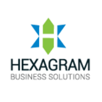 Hexagram Business Solutions