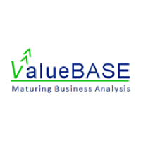 ValueBase Inc.